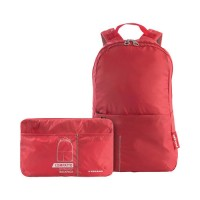 Tucano BPCOBK-R COMPATTO Backpack *Red