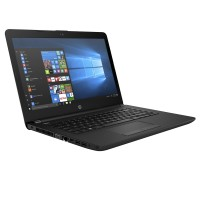 HP 14.0 inch 14-BS033TX Notebook *Black
