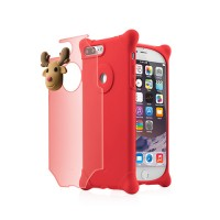 Bone Collection PH16101 iPhone 7 Case *Deer