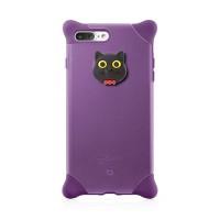 Bone Collection PH16101 iPhone 7 Case *Cat