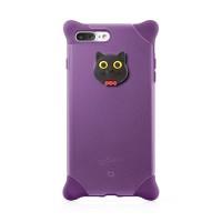 Bone Collection PH16301 iPhone 7 Plus Case *Cat