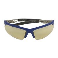 Archgon GL-ES3104B eSports Gaming Eyewear