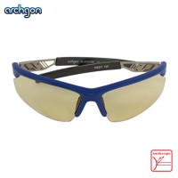 Archgon Anti Blue Light eSports Gaming Eyewear Blue (GL-ES3104B)