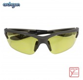 Archgon Anti Blue Light eSports Gaming Eyewear Grey (GL-ES3368)