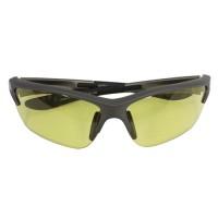 Archgon GL-ES3368 eSports Gaming Eyewear