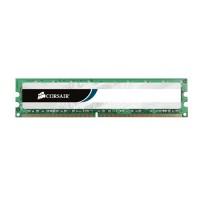 CORSAIR (CMV8GX3M1A1600C11) 8GB DDR3 1600MHZ DESKTOP RAM