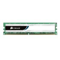 CORSAIR (CMV4GX3M1C1600C11) 4GB DDR3 1600MHZ DESKTOP RAM
