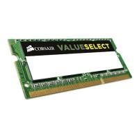 CORSAIR (CMSO8GX3M1C1600C11) 8GB DDR3L 1600MHZ NOTEBOOK RAM