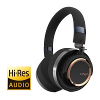 Archgon AH-01R Delicato Hi-Res Over-ear Headphone