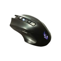 TCSTAR T1 6D WIRED GAMING MOUSE