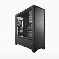 CORSAIR (CC-9011022-WW) OBSIDIAN SERIES 900D SUPER TOWER CASE