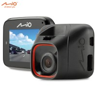 "Mio Mivue C318 Full HD 2.0"" Car Camera (FREE 16GB MicroSD)"