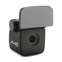 Mio MiVue A30 Rear View Camera with 130 Degree Wide Angle View