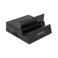 Unitek Type-C to HDMI output *D1009A