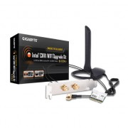 Gigabyte GC-CI22M_A Intel CNVi WIFI Upgrade Kit