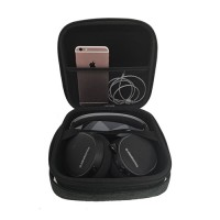 Steelseries SS-PK-33K1 headphone multifunction protection case