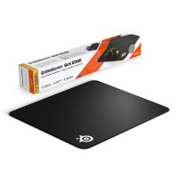 SteelSeries 63822 QcK EDGE Cloth Gaming MousePad