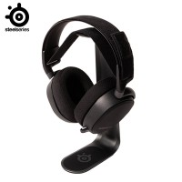 SteelSeries HS1 Aluminum Headset Stand (60141)