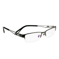 Archgon GL-B196 Anti-Blue Light Glasses