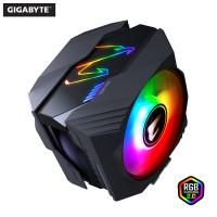 Gigabyte Aorus ATC800 RGB CPU Cooler (AORUS ATC800)