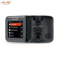 "Mio Mivue C320 Full HD 2.0"" Car Camera (FREE 16GB MicroSD)"
