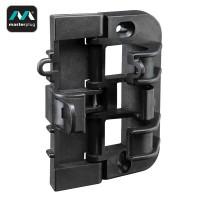 Masterplug Pro-XT Wall Hanging Bracket (OWHB-PXA)
