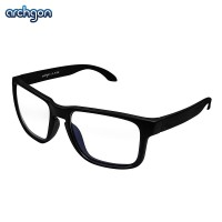 Archgon Brooklyn Hippie Anti Blue Light Glasses (GL-B1358)
