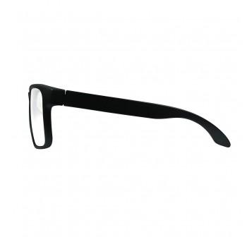 Archgon Brooklyn Hippie Anti Blue Light Glasses (GL-B1358)