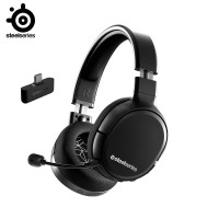 SteelSeries Arctis 1 Wireless Gaming Headset (61512)