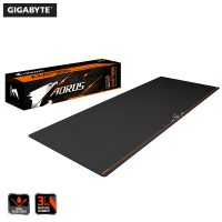 Gigabyte Aorus Extended Gaming Mouse Pad (AMP900)