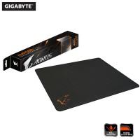 Gigabyte Aorus Gaming Mouse Pad (AMP500)
