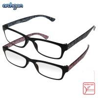 Archgon New York Metropolis Anti Blue Light Glasses (GL-B101)