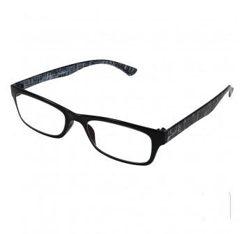 Archgon New York Metropolis Anti Blue Light Glasses (GL-B101)
