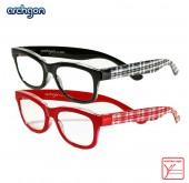 Archgon Anti Blue Light Glasses for Kids (GL-BK02)
