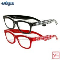 Archgon Anti Blue Light Glasses for Kids (GL-BK02)