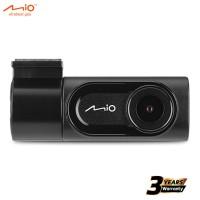 Mio MiVue A50 Full HD 1080p 30fps Rear Car Video Recorder Rear Cam