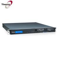 Thecus 4-Bay NAS Server 1U Rackmount (N4510U PRO-S)