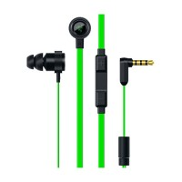 Razer Hammerhead Pro V2 Gaming In-Ear Earphone