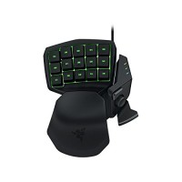 Razer Tartarus Chroma Gaming Keypad