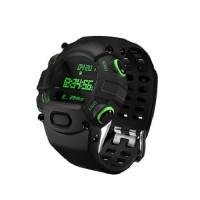 Razer Nabu Watch *Full featured Digital Chronograph