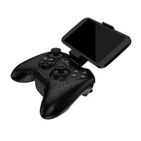 Razer Serval Bluetooth Android Game Controller