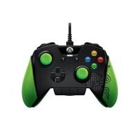 Razer Wildcat Xbox One and PC Controller