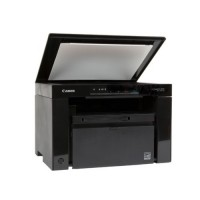 Canon imageClass MF3010 A4 3-in-1 Mono Laser Printer