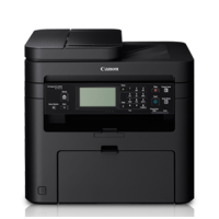 Canon imageClass MF215 A4 4-in-1 Mono Laser Printer