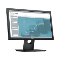 (Pre-Order) Dell E1916H 18.5 inch LED LCD Monitor