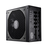 Cooler Master V1000 Watts Power Supply (80Plus Gold) *Modular