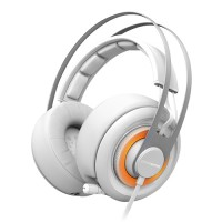 SteelSeries 51152 Siberia Elite Anniversary Gaming Headset