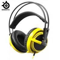 SteelSeries Siberia V2 Navi Edition Stereo Gaming Headset (51111)