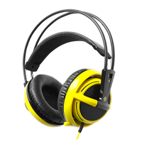 SteelSeries 51111 Siberia v2 Navi Edition Gaming Headset