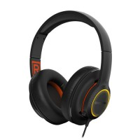 Steelseries 61421 Siberia 150 Gaming Headset